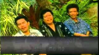 Download lagu Trio Ambisi TANGAN TAK SAMPAI flv