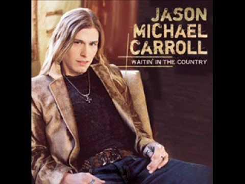 Livin' Our Love Song - Jason Michael Carroll (Lyrics in description)