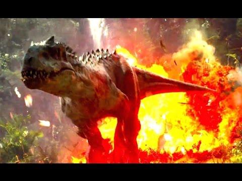 Jurassic world picture download movie mp4 hd in telugu 2020