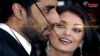 सलमान-ऐश्वर्या की bedroom photo हुई viral, पति अभिषेक के उड़े होश | bollywood gossips | latest update