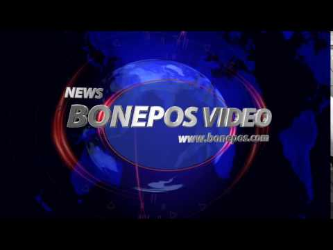 BONEPOS VIDEO Channel - Subscriptions Now