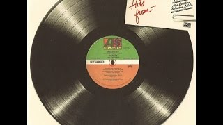"PATRICK ADAMS PRESENTS PHREEK. ""Weekend"".1978. 12"" Disco Mix."