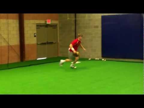 ryan slow rollers 2012