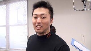 【松山競輪GⅡウィナーズカップ】平原康多決勝ではもう一段上の走りを
