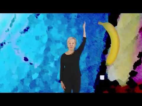 Guacamole Song (Full) - YouTube