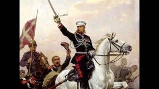 Русско-Турецкая война 1877-1878.