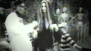 Watch White Zombie Im Your Boogieman video
