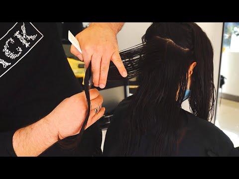 super-haircut-–-90s-big-hair-curly-like-julia-roberts-in-pretty-woman