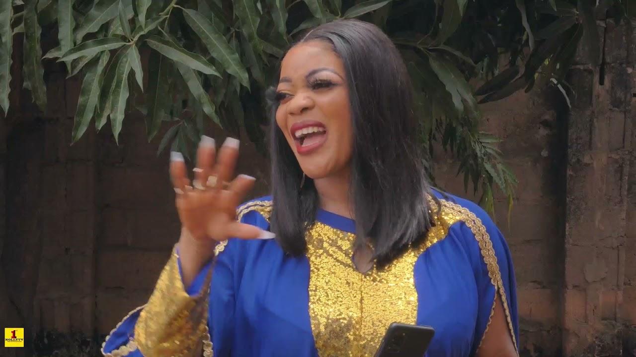 Download THE BILLIONAIRE SEASON 9&10 {New Trending Movie) - New Movie|2021 Latest Nigerian Nollywood Movie