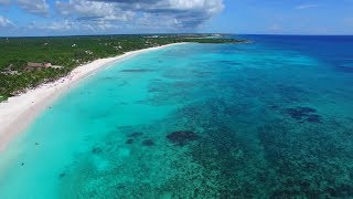 Discover the Caribbean, a world of amazing experiences (English)
