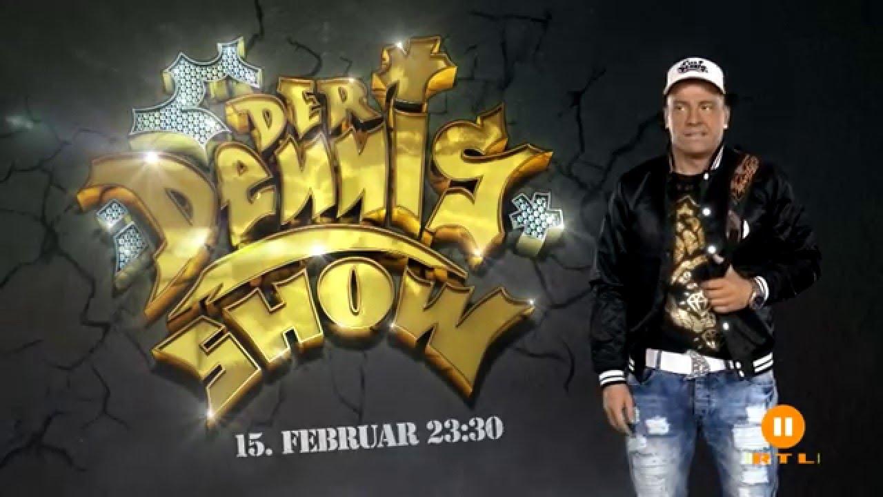 Rtl2 Der Dennis
