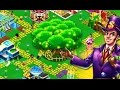 Money Tree City: Town Builder - Android Gameplay HD
