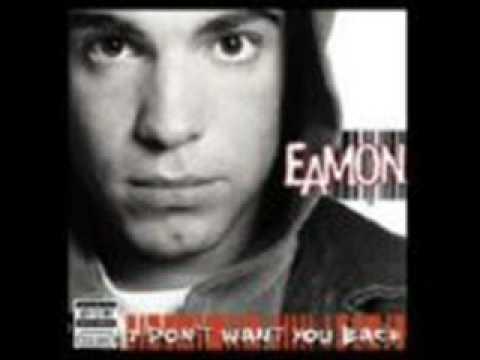 EAMON VS. FRANKEE