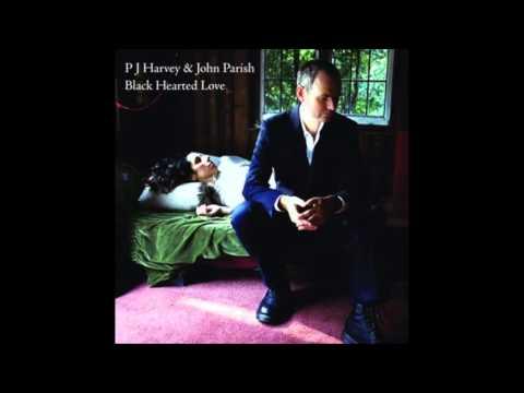 PJ Harvey & John Parish - False Fire
