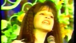 Веси Бонева - Като лъвовете 1997 година