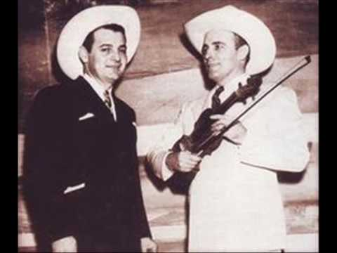 1921 Bob Wills, Tommy Duncan, Texas Playboys - What
