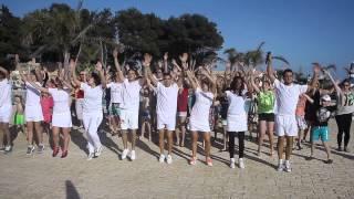 Club Marmara Sicilia 2015