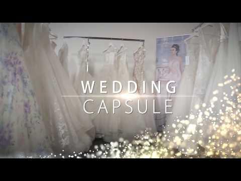 stefano-blandaleone-wedding-capsule-donna-tv-canale-163-dtt