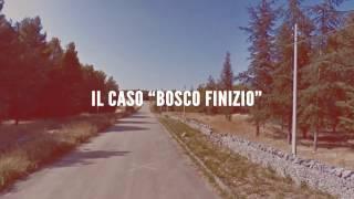 Il caso Bosco Finizio