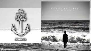 Venom In Veins - The Abandoned [Full EP Stream]