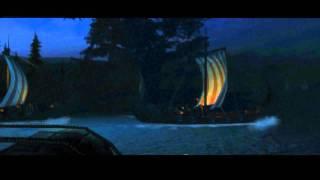 Drakensang: Phileassons Secret - pierwszy trailer