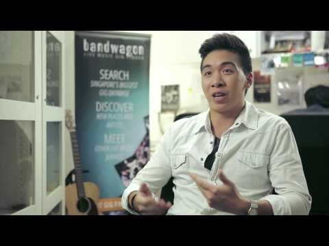 the-entrepreneurial-journey-(alex-leong,-rainmaker-labs-&-clarence-chan,-bandwagon)
