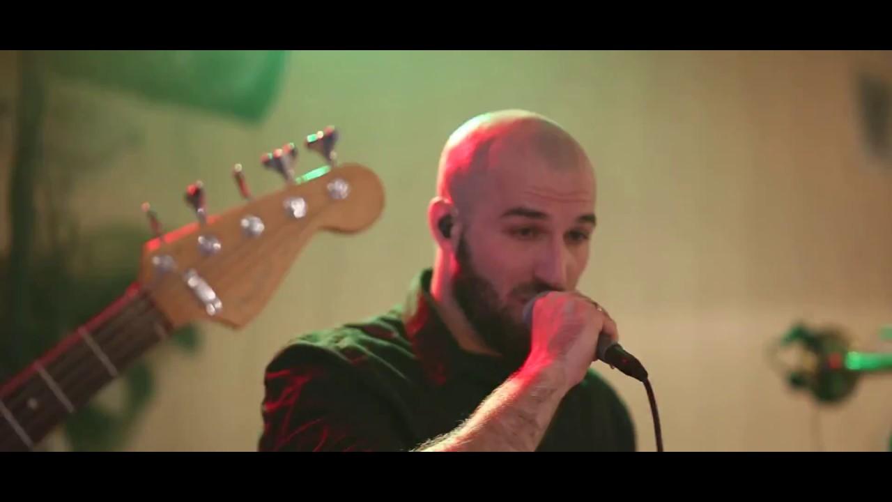 Download Obsesja - Dwie połówki serc cover I taniec