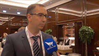 Иван Федяков - INFOLINE на #X5DIALOG2021