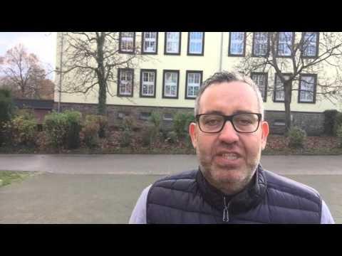 VLOG#5 von Ralf Schmitz: Seminar-Überraschungsbesuch + Organisation im Onlinemarketing