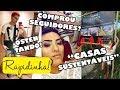 🔥FELIPE NETO ASSUME OSTENTAÇÃO E REBATE CRÍTICAS |GABRIELA PUGLIESI ANUNCIA PARCERIA COM CONSTRUTORA