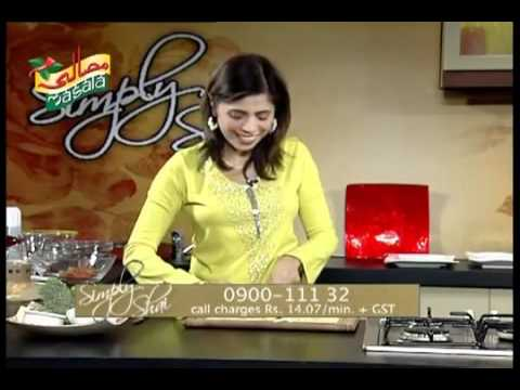 pasta-primavera-by-chef-shaieid-ul-adha-special-urdu-recipes-pakistani-cooking-chines-italian-indian-food-cooking-tips