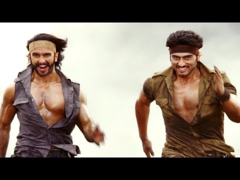Hum Toh Falak Ke Taare The Gunday || Motivational Whats App Status ||New Whats App Status 2018