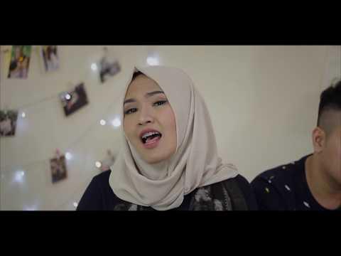 Kenny - Cinta Untuk Mama (Cover By Nanda Wijoyo Feat. Samuel Cere)