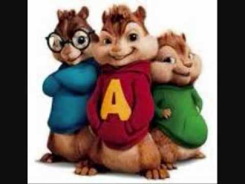 I Just Had Sex - Akon - Chipmunk Version!