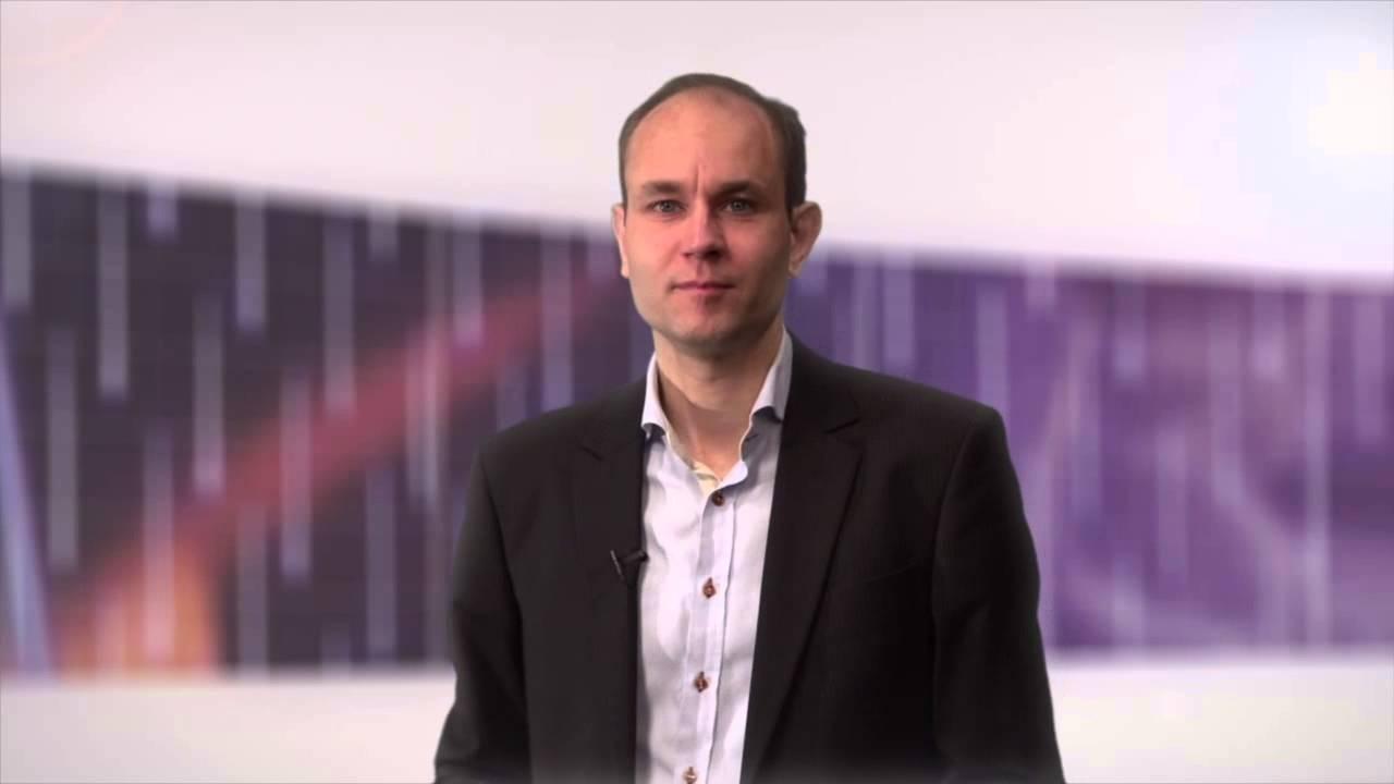 Kvante-elektronik: Fra kunstige atomer til fremtidens computere