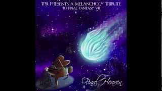 TPR - Final Heaven: A Melancholy Tribute to Final Fantasy VII (2013) Full Album
