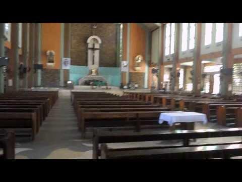 Pagadian Cathedral