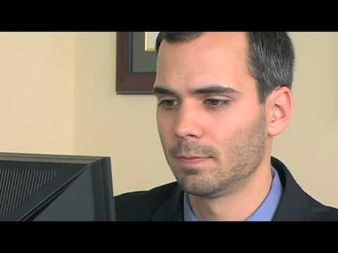 Tampa Wrongful Termination Attorneys Florida Unlawful Termination Lawyers Ocala Whistleblower Lawyer
