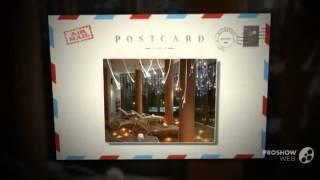лучшие отели греции 4 звезды с горками(, 2015-01-03T10:27:05.000Z)