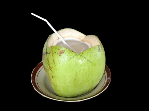10 Benefits Of Coconut Water By Latha Channel ( Healthy, Bakthi, Jokes, Etc.,)