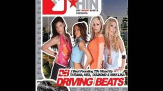 Hot Import Nights Soundtrack (Jam Me Jack Me)