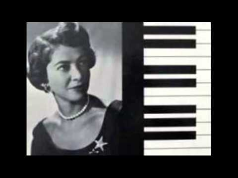 Beethoven - Piano Sonata No. 25 in G major, Op. 79 - Constance Keene