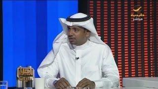 مليباري يوضح تفاصيل برنامج تطوير آلية الاستقدام ودوره في معالجة السوق السعودي