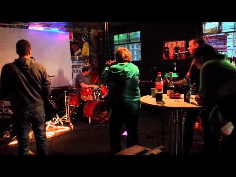Part Time Punx - Kirchenmaus (HD)