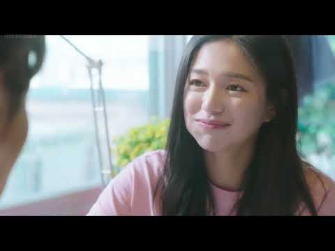 New Romantic and fascinating  Korean movie 2020 with English subtitles (Eng Sub)