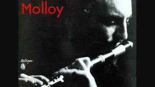 Matt Molloy - Paddy Ryan's Dream
