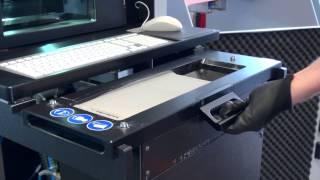 3D-Drucker: Einsatz im Handwerksbetrieb
