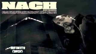 11.- Nach ft. Dash - Infinito [Ars Magna]
