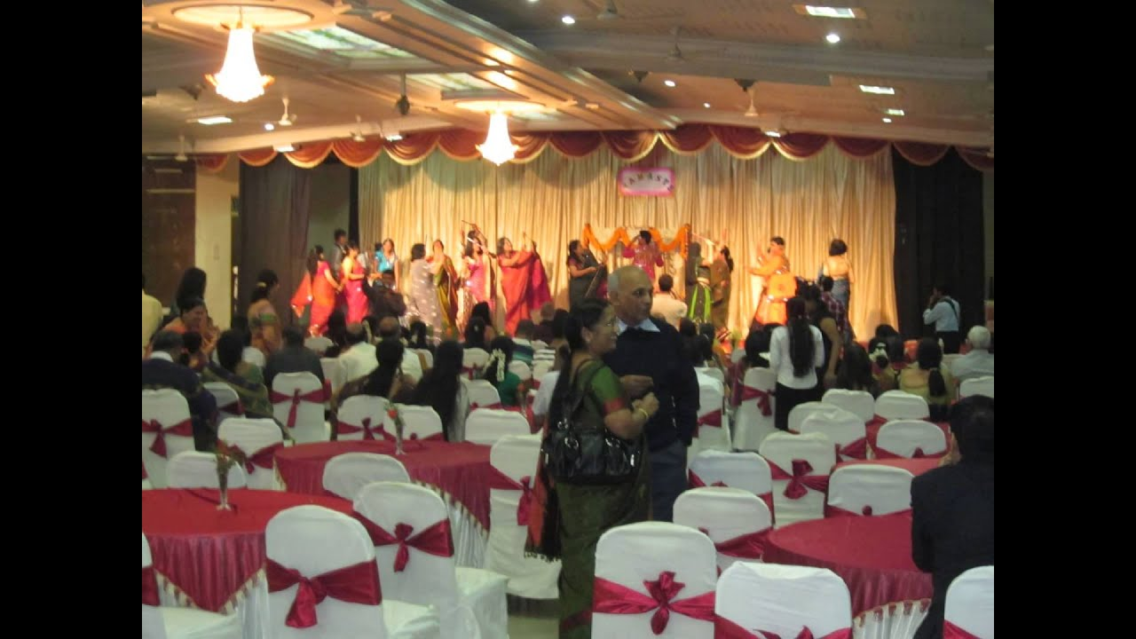 Banquet Halls In Bangalore Bell Hotel And Convention Centre Youtube