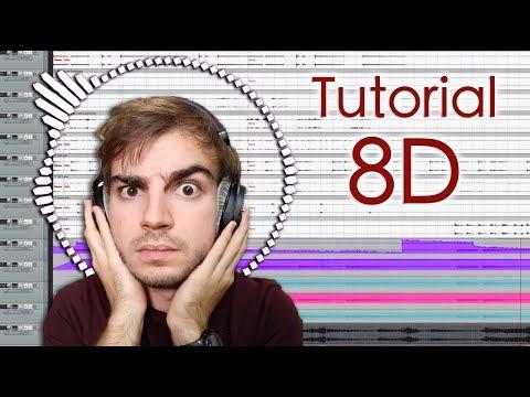 Tutorial: Cómo hacer música 8D. Fácil (y gratis) | Jaime Altozano